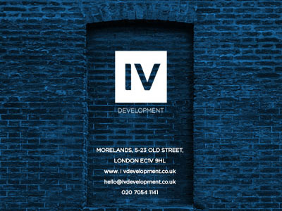 London Commercial Property Website Launched