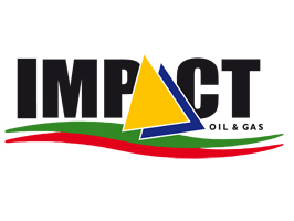 Oil Exploration in Woking? - A new web designed for Impact Oil and Gas