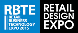 Attending the RBTE and Retail Design Expo at London Olympia