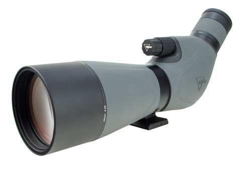 TRijicon Spotting Scope