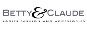 Betty and Claude Ecommerce Website, Chobham, Surrey